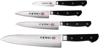 premium kitchen knives al mar knives premium tactical every day carry and kitchen knives