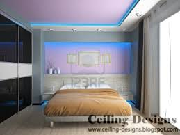 fall ceiling designs for bedroom 25 latest false designs for