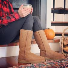ugg sale on instagram 196 best fall images on uggs boots for and