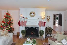 Fireplace For Living Room by Fireplace Archives Lehman Lane