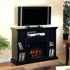 Big Lots Electric Fireplace Cheap Black Electric Fireplace 3 Fireplace Tv Stand Big Lots