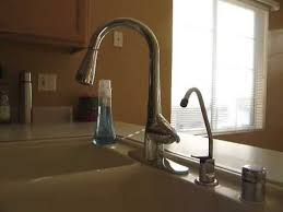 moen motionsense kitchen faucet moen 7594ec arbor with motionsense one handle high arc pulldown