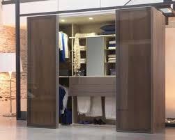 chambre a coucher atlas dressing et armoire dressing pour chambre meubles atlas