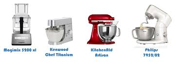 comparatif cuisine multifonction comparatif robots multifonctions all4home ch shop
