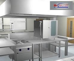 Commercial Kitchen Equipment Design 14 Best Commercial Kitchen Equipments Manufacturers India