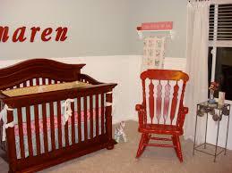 Rocking Chair Canada Cheap Rocking Chair For Nursery Ideas Home U0026 Interior Design