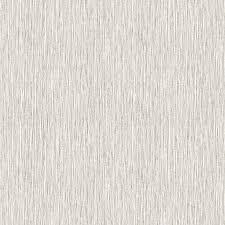 shop graham u0026 brown surface cream vinyl textured grasscloth