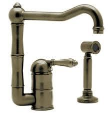 country kitchen faucets kitchen faucets decorative plumbing distributors fremont ca