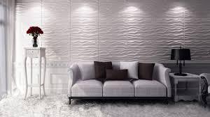 design ideen wohnzimmer design ideen 3d wandpaneele deckenpaneele wandverkleidung