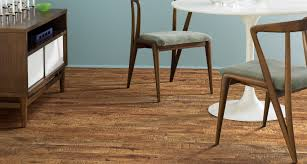 Chestnut Hickory Laminate Flooring Cross Sawn Chestnut Pergo Xp Laminate Flooring Pergo Flooring
