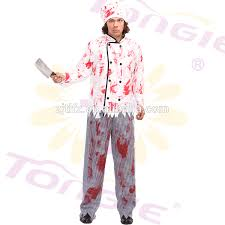 Chef Halloween Costumes Chef Costumes Chef Costumes Suppliers Manufacturers