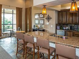 Dining Room Sets San Antonio Hidden Lake Apartments San Antonio Rentals San Antonio Tx