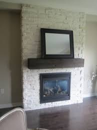 manufactured stone fireplaces courts building systems ledgestone