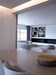 tips home design modernist greek beach house