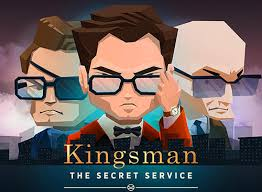 service apk kingsman the secret service for android free kingsman