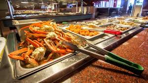China Buffet And Grill by Ar Hibachi Grill U0026 Buffet Home Cabot Arkansas Menu Prices