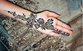 henna artists london henna artisans