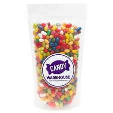 where to buy jelly beans jelly belly candywarehouse
