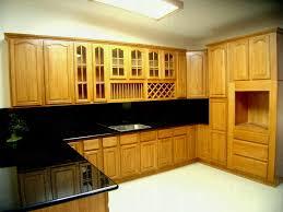 European Kitchen Cabinet Doors Modern Cabinet Door Styles Modern Kitchen Cabinets For Small