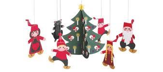 danish art u0026 christmas shop home facebook