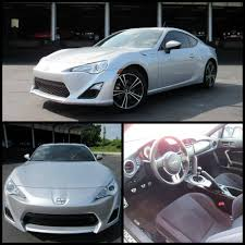 hendrick toyota wilmington north carolina dynasty motors llc 35 photos car dealers 2610 n 23rd st