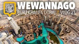 Floor Plan Of Burj Khalifa by Burj Khalifa Dubai 148th Floor At The Top Sky Experience