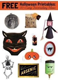 halloween ravens clipart illustrations creative 49 best images about halloween on pinterest cheesecloth