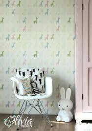 peel off wallpaper peel on wallpaper peel stick wallpaper decor the home depot grey