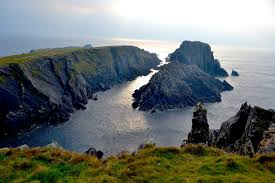 malin head northern 10 of the best places to visit on the wild atlantic way ireland