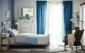 baby bedroom furniture set ikea furniture bedroom sets image of bedroom sets furniture designs