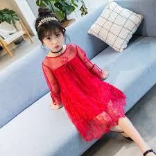 online get cheap best dress kids aliexpress com alibaba group