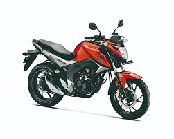 honda cb honda cb horrnet online review price buy in india suggestto com