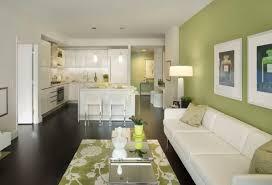 wohnzimmer ideen grn wohnzimmer farbgestaltung 28 ideen in grün
