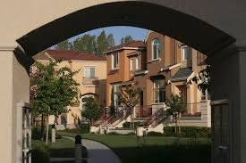 Oprah Winfrey Homes by Hoa Fees Why Homes Are Getting More Expensive Money