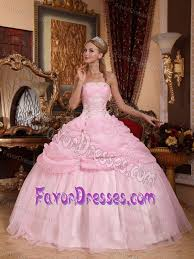victorian style quinceanera dresses inexpensive modest quinceanera