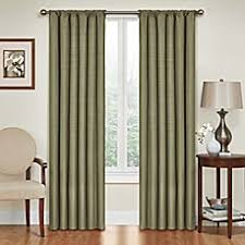 Coral Blackout Curtains Blackout Curtains Buybuy Baby