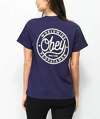 obey clothing obey clothing zumiez