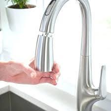 kitchen faucets for less kitchen faucets for less kitchen faucet kitchen fixtures lowes