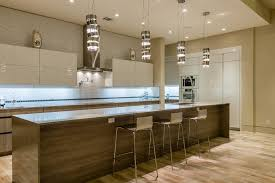 Funky Kitchen Lighting by Funky Kitchens Kitchen Traditional With Neutral Colors Black Ovens