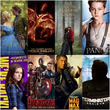 watch movies online free streaming