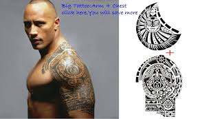 kid ink tattoos on arm more information djekova
