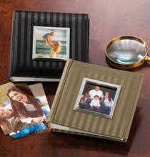 Photo Albums For Sale Memo Photo Albums On Exposures Online