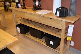 groland kitchen island radiator cover suppliers under coffee table storage furniture