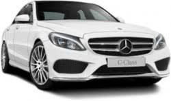 mercedes maker mercedes maker remains open to different types of