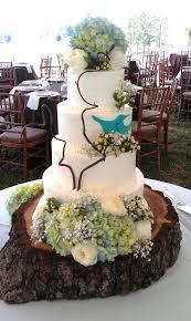 Amazing Wedding Cake Honeymoon Bakery Rome Ga One Day
