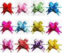 ribbon candy where to buy compare prices on thin ribbon candy online shopping buy low price