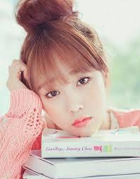 nice koran hairstyles collections of korean bun hairstyle cute hairstyles for girls
