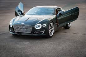 hyundai bentley look alike bentley doors u0026 image for