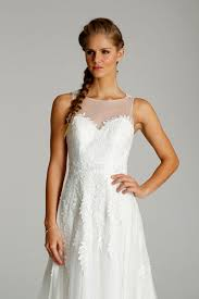 key back wedding dress i b dresses ti adora dress alert ivory beau