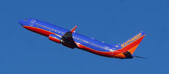 South West Flights by Southwest Airlines Cheap Flights Amberleafmarketplace